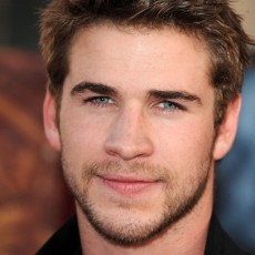 """Thor"" Los Angeles Premiere - Arrivals"