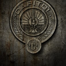 O símbolo da Capital