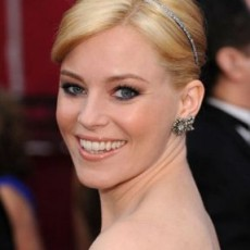 Elizabeth Banks no Oscar