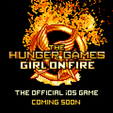 the-hunger-games-girl-on-fire-iOS