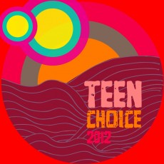 teen-choice-logo