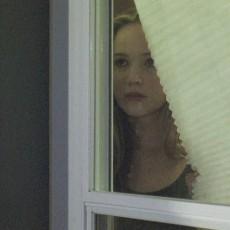 A Última Casa da Rua com Jennifer Lawrence
