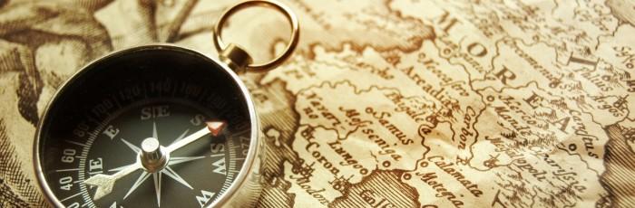 Mappa del sito - blog - www.dettoChiaramente.it - Entra e guarda :-)