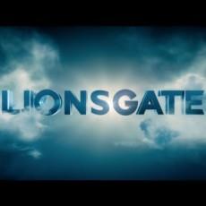 Lionsgate revela novo logo durante CinemaCon
