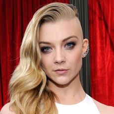 Natalie Dormer no Scree Actors Guild Awards 2014