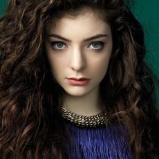 Cantora Lorde
