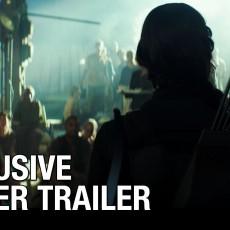 """Assista ao terceiro teaser-trailer de """"A Esperança: Parte 1″!"""