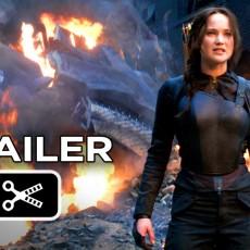 """SURPRESA! Acaba de sair o último trailer de """"A Esperança: Parte 1″!"""