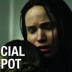 """Assista ao novo TV spot de """"A Esperança: Parte 1″"""
