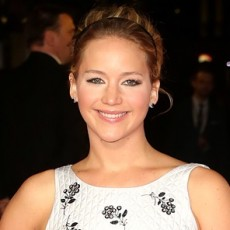 jennifer-lawrence-will-be-singing-in-hunger-games-mockingjay