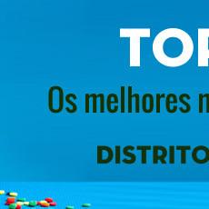 top13-4anos